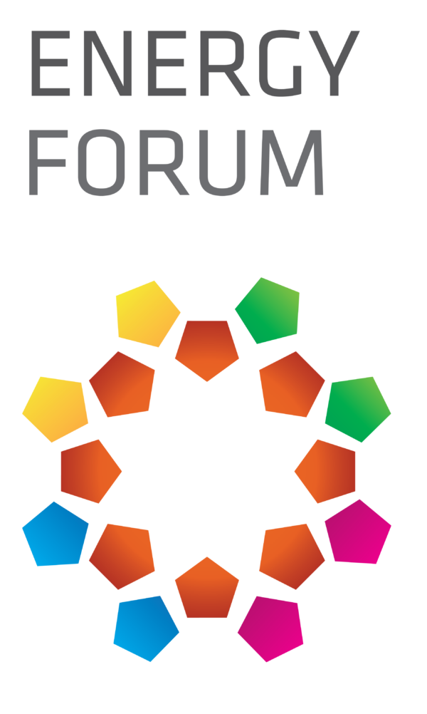 energy-forum-logo-01-01-01-01