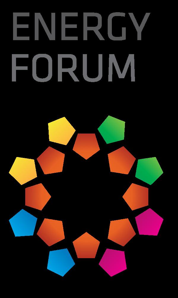 energy-forum-logo-01-01-01-01