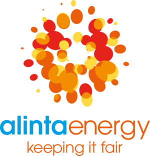 Alinta Acquisition Evaluation