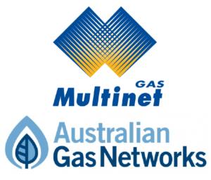 Victorian Gas Network Access Arrangement